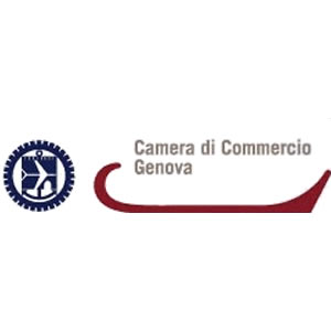 Camera di Commercio di Genova