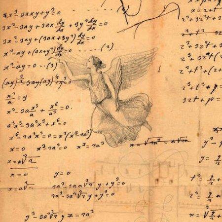 Foglio di calcolo di Giovanni Ansaldo: una possibile interpretazione