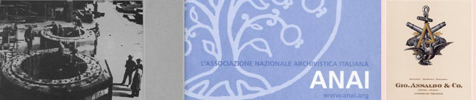Fondazione Ansaldo